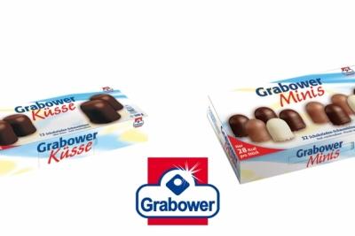 Grabower šampite