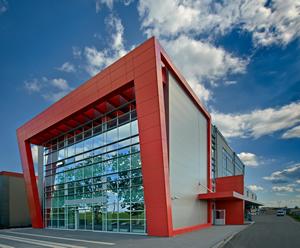 nova-zgrada