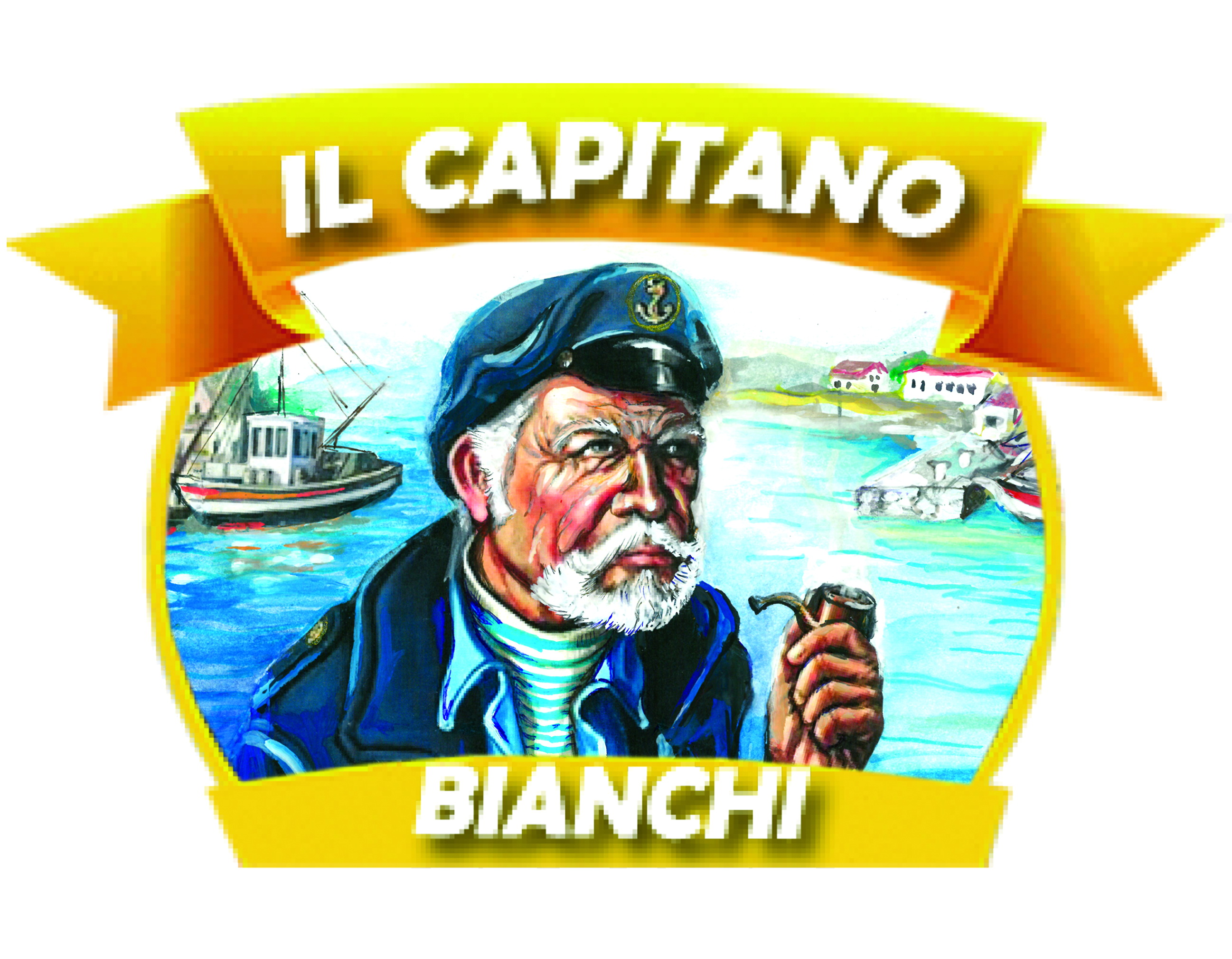 Il capitano