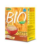 Oatas Bio Organic
