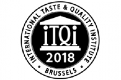 Brussels  2018 Olive Oil Awards
