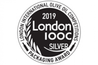 London 2019 Olive Oil Awards