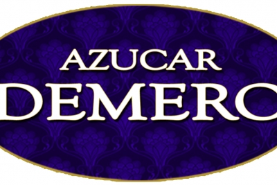 azucar logo