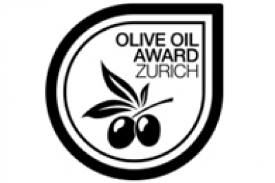 Zurich  2018 Olive Oil awards