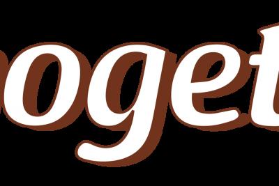 schogetten logo