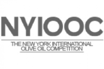 New  York  2018 Olive Oil awards