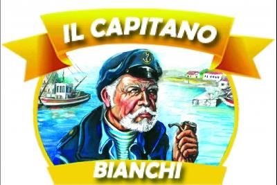 Il Capitano logo