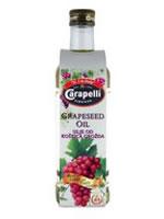 Carapelli ulje od kostica grožda 0.75 l